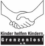 Grenzenlose-Hilfe.de